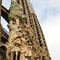 Spain_20141009_LR_71.jpg