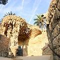 Spain_20141010_LR_31.jpg