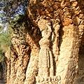 Spain_20141010_LR_33.jpg