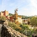 Spain_20141010_LR_42.jpg