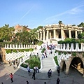 Spain_20141010_LR_45.jpg