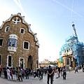 Spain_20141010_LR_46.jpg