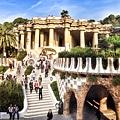 Spain_20141010_LR_48.jpg