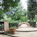 Spain_20141010_LR_55.jpg