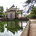 Spain_20141010_LR_77.jpg