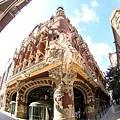Spain_20141010_LR_81.jpg