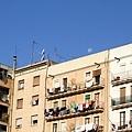 Spain_20141011_LR_3.jpg