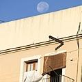 Spain_20141011_LR_4.jpg