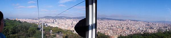 Spain_20141011_LR_22.jpg