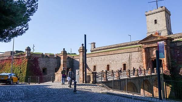 Spain_20141011_LR_28.jpg