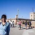 Spain_20141011_LR_35.jpg