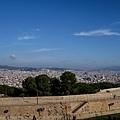 Spain_20141011_LR_47.jpg