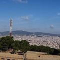 Spain_20141011_LR_48.jpg