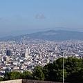 Spain_20141011_LR_49.jpg