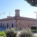 Spain_20141011_LR_50.jpg