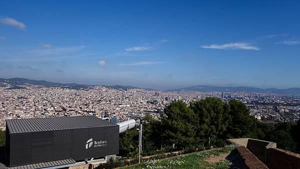 Spain_20141011_LR_55.jpg