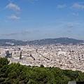 Spain_20141011_LR_56.jpg