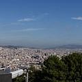 Spain_20141011_LR_57.jpg