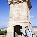 Spain_20141011_LR_61.jpg