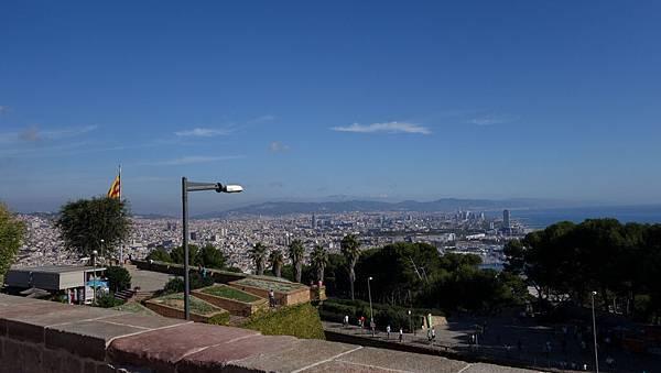 Spain_20141011_LR_62.jpg