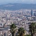 Spain_20141011_LR_63.jpg