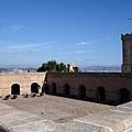 Spain_20141011_LR_65.jpg