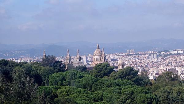 Spain_20141011_LR_72.jpg