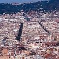 Spain_20141011_LR_73.jpg