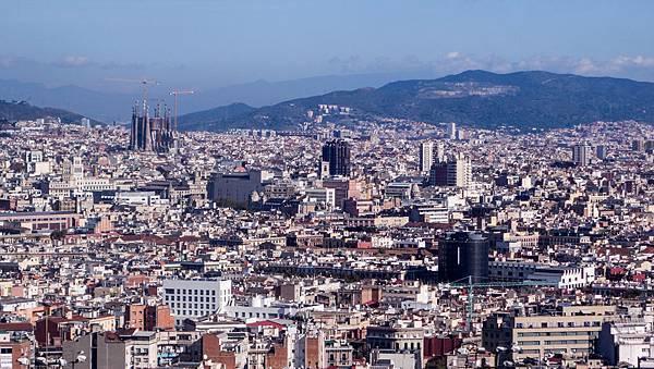 Spain_20141011_LR_74.jpg