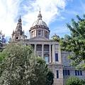 Spain_20141011_LR_80.jpg