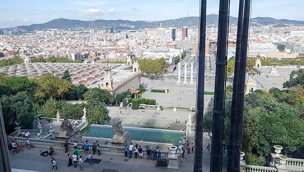 Spain_20141011_LR_85.jpg