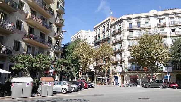 Spain_20141011_LR_105.jpg