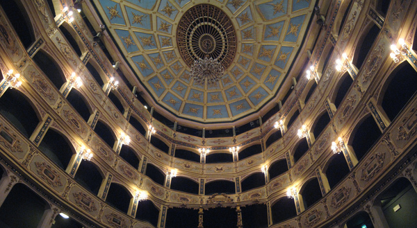 manoel_theatre_normal.jpg