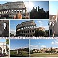 IMG_4942_M_SBus_Colosseum.jpg