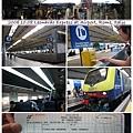 IMG_4892_M_Leonardo Express.jpg