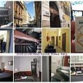 IMG_4911_M_HotelCervia.jpg