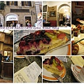 IMG_4995_M_Spanish_AnticoCafe.jpg