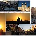 IMG_5034_M_SpanishSteps.jpg