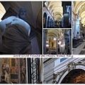 IMG_5036_M_Spanish_TrinitaDei Monti_0002.jpg