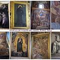 IMG_5036_M_Spanish_TrinitaDei Monti_0003.jpg
