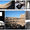 IMG_5177_M_ColosseoUp_0001.jpg