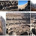 IMG_5177_M_ColosseoUp_0002.jpg
