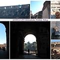 IMG_5177_M_ColosseoUp_0003.jpg