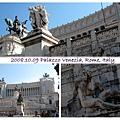 IMG_5258_M_PalazzoVenezia.jpg