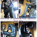 IMG_5303_M_LoSpinario_MCapitolini.jpg