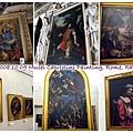 IMG_5305_M_PaintMCapitolini.jpg