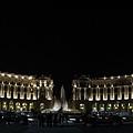 plaza_republic_MS.jpg
