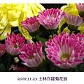IMG_6118(001).jpg
