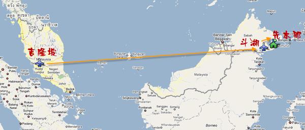 sipadan_map_01.png