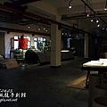 p_IMG_0086.jpg